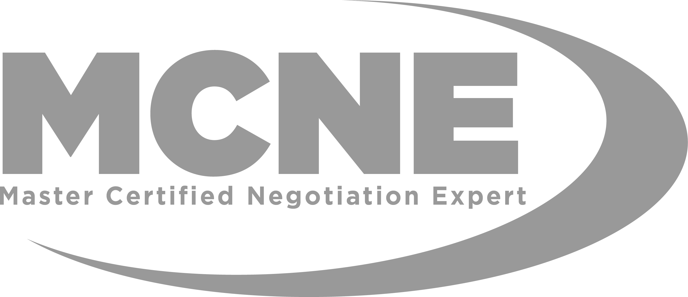 MCNE_logo