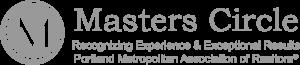 MastersCircleLogo