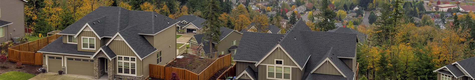 page-header-image_0000_HappyValleyResidentialHomesinFall